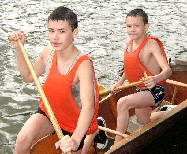 веслування2