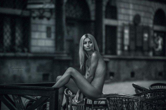 nu_art_Lviv-1-640x426