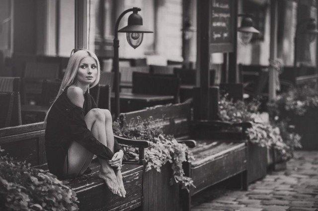 nu_art_Lviv-19-640x425