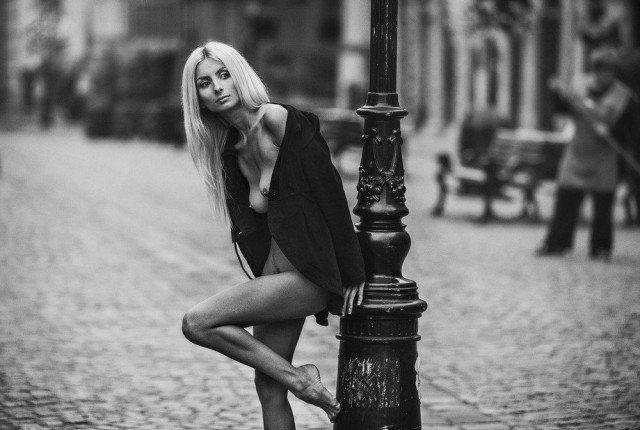 nu_art_Lviv-4-640x430