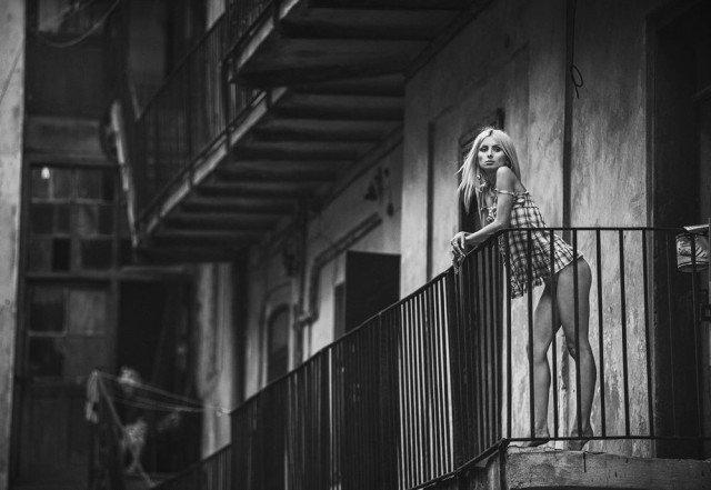 nu_art_Lviv-8-640x441