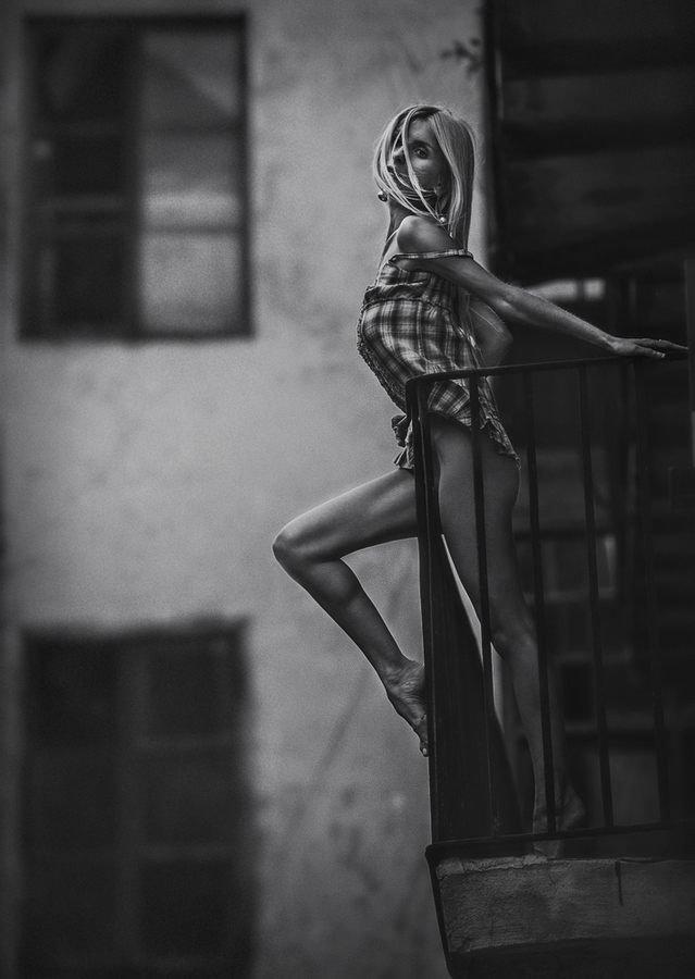 nu_art_Lviv-6