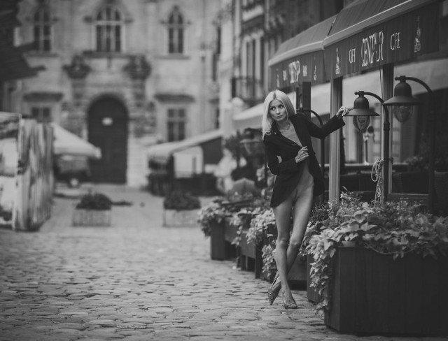 nu_art_Lviv-10-640x488