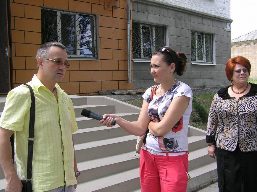 05 - Александр Крыжановский - Пока что все идет правильно
