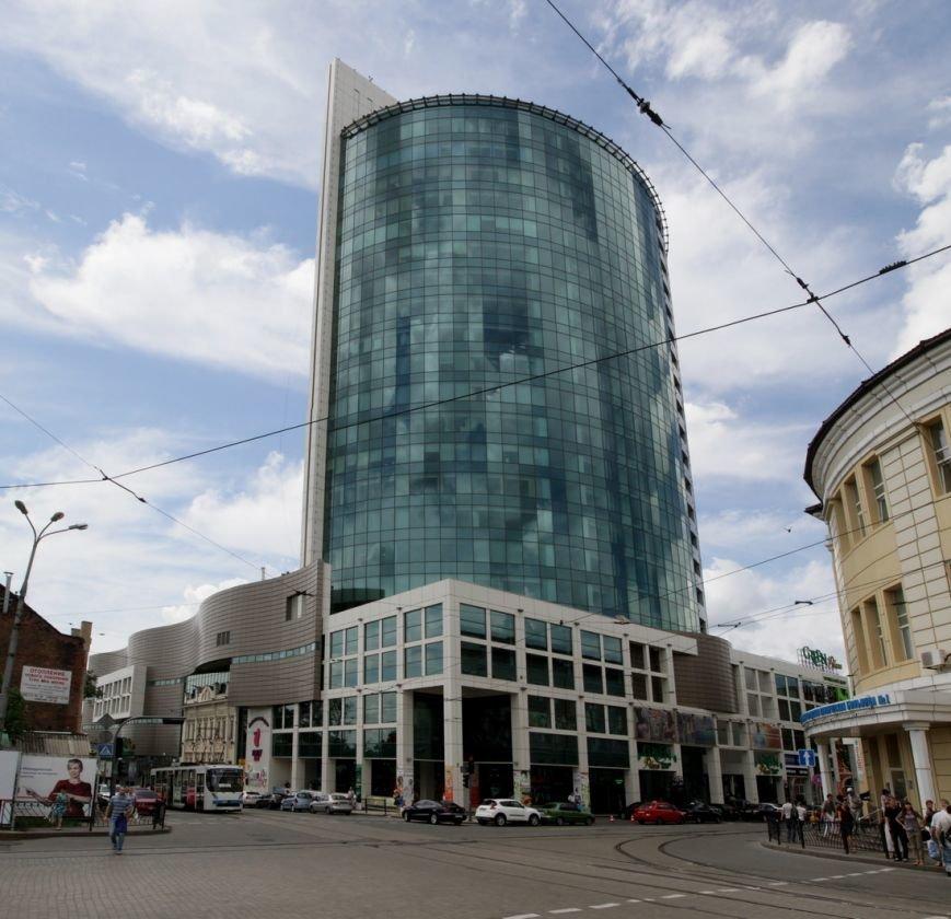 Панорама_плаза1_новый размер  Донецк