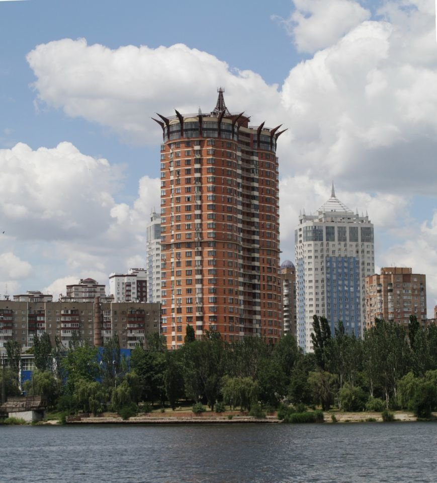 Панорама_кинг2_новый размер Донецк