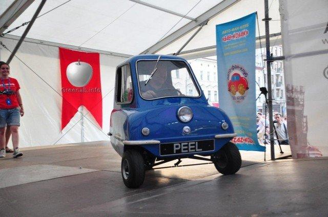 Peel-P-50-1-640x424