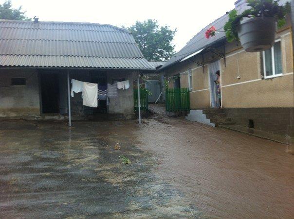 potop-8