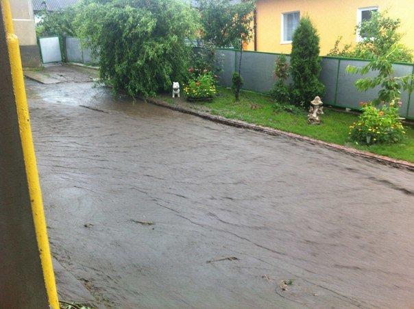 potop-6