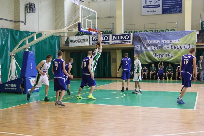 basket_photo