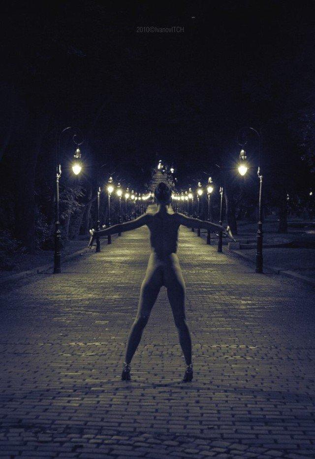 nju_art_lviv-4-640x931