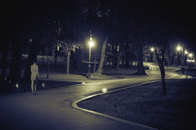 nju_art_lviv-8-640x426