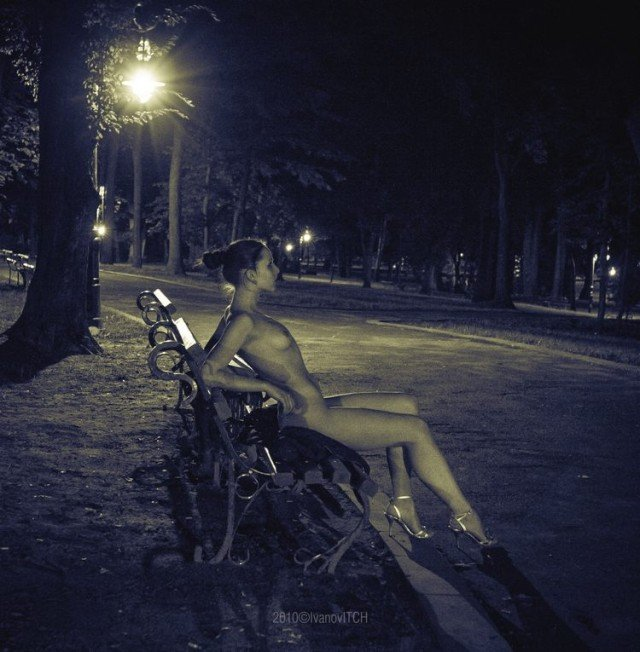 nju_art_lviv-7-640x652