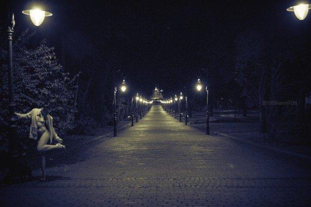 nju_art_lviv-5-640x426