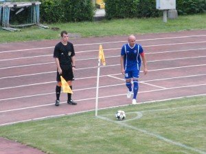 Футбол-4-300x225