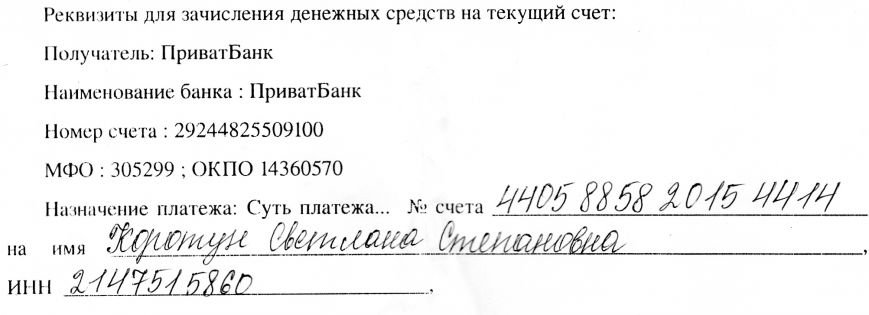img060