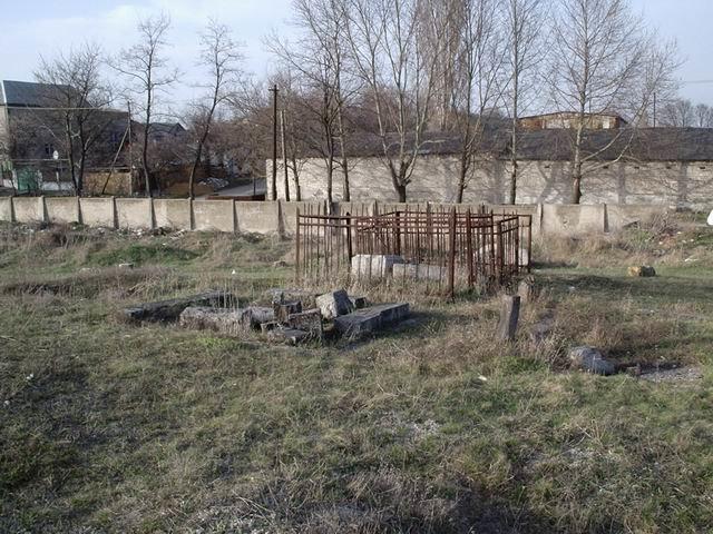 Resize of Еврейское кладбище 054