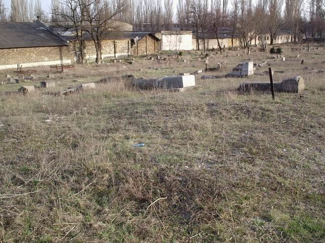 Resize of Еврейское кладбище 059