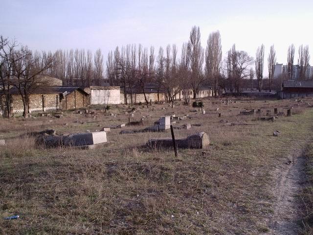Resize of Еврейское кладбище 060
