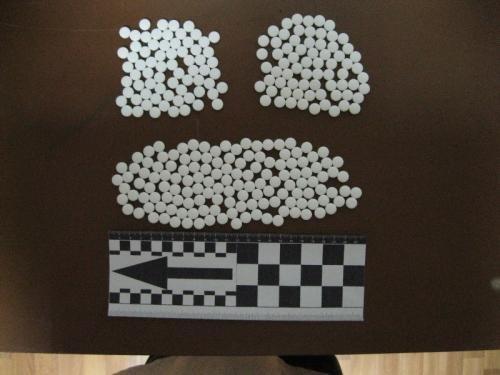 наркотики1