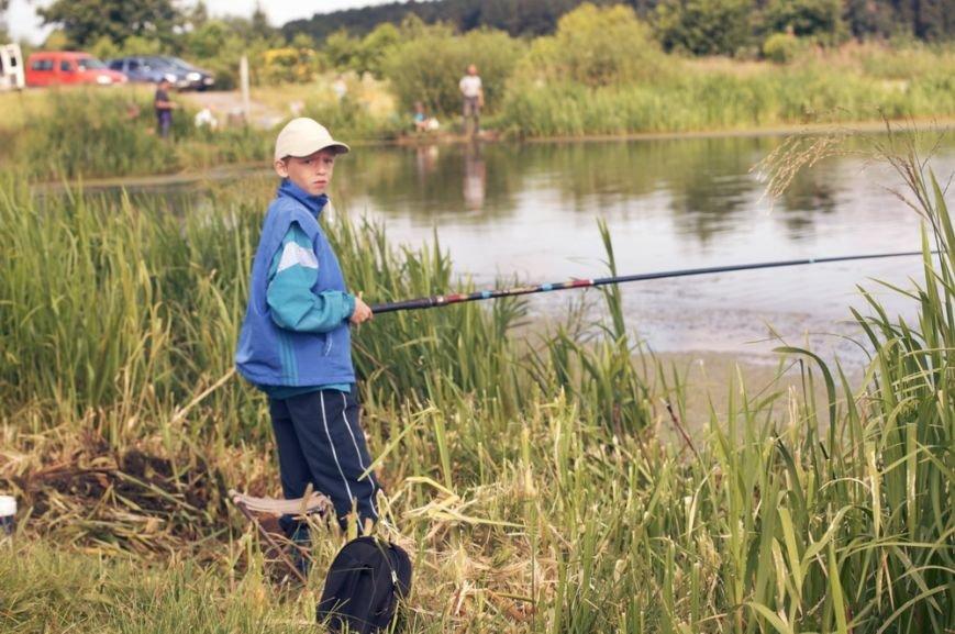 рибалки3