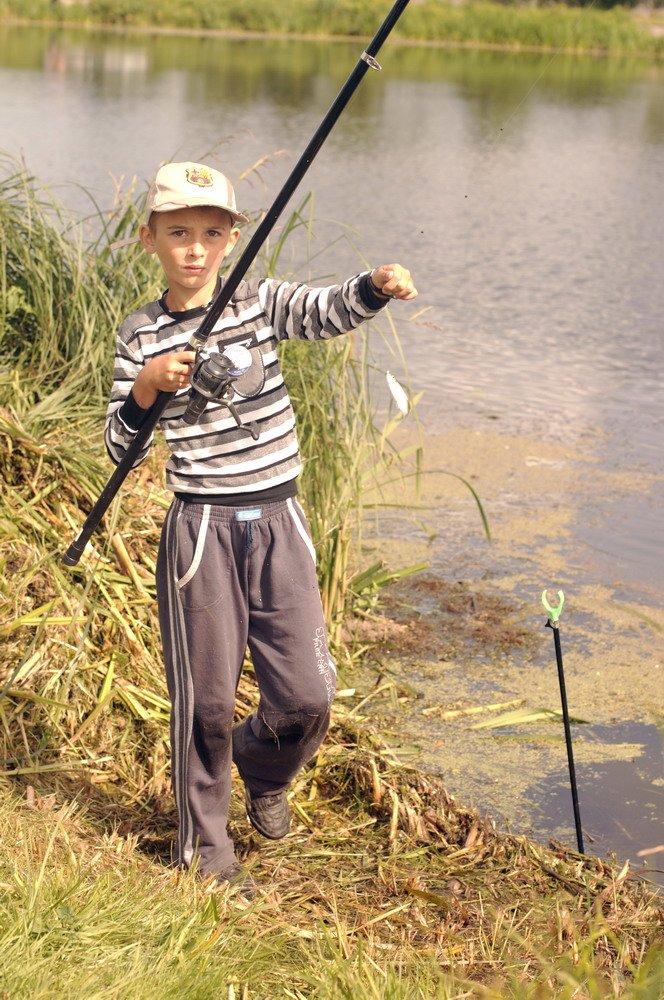 рибалки4