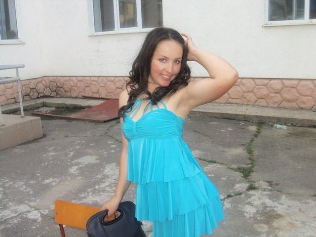 Irina-Krashkova