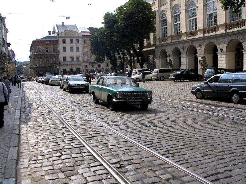 lviv-pl.rynok-avto