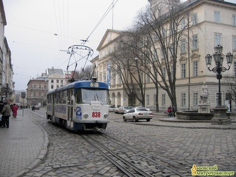 lviv-pl.rynok-avto-5