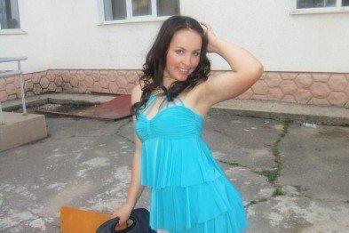 irina-krashkova_137292046462