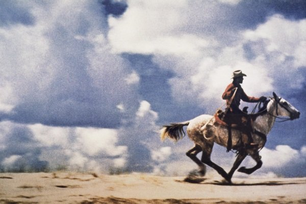prince-cowboys-418-1