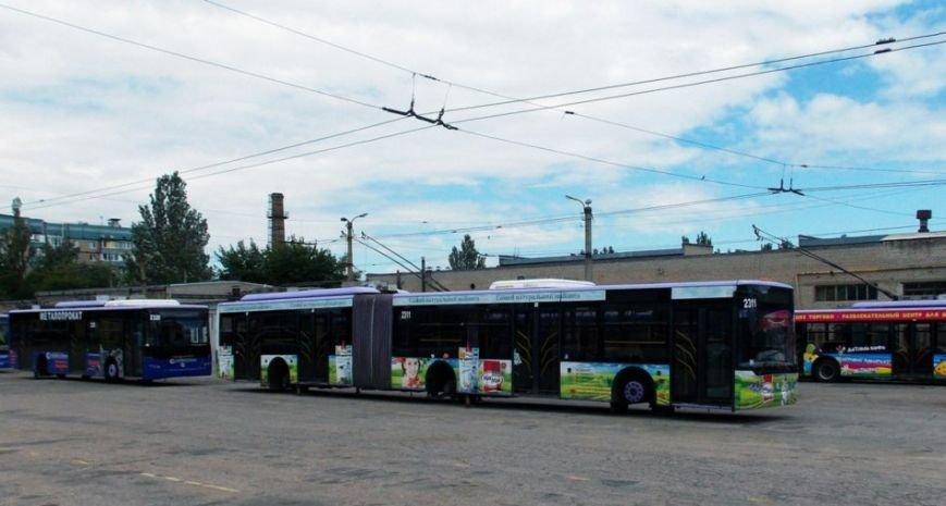 евротроллейбусы1