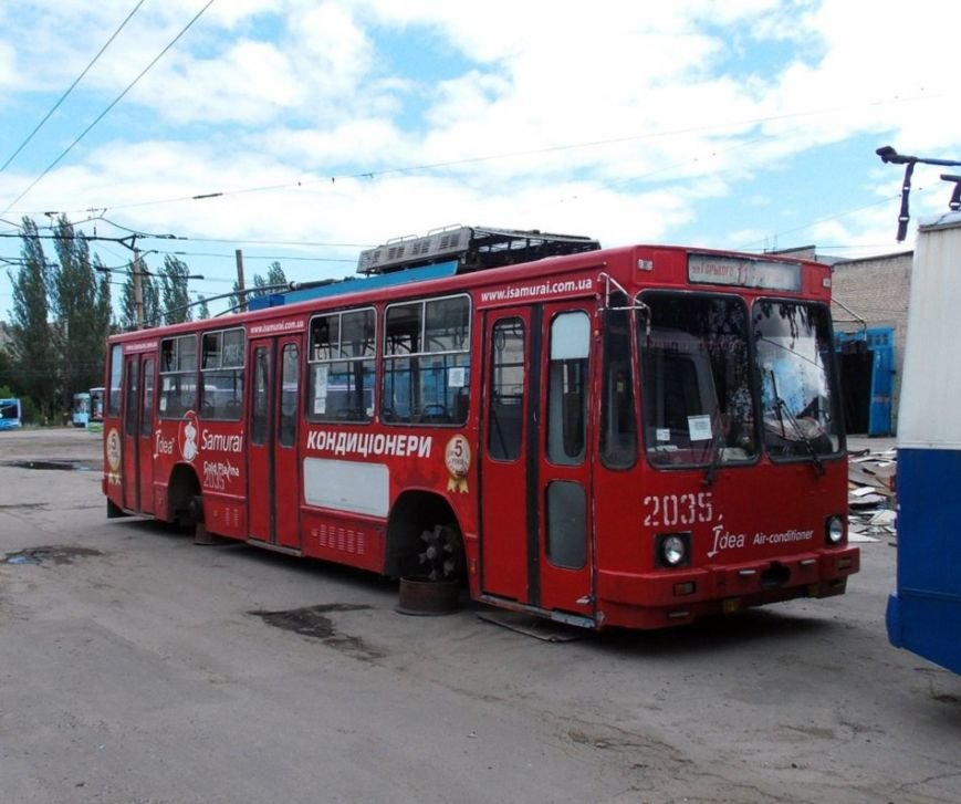 евротроллейбусы2
