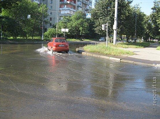 улица-озеро4