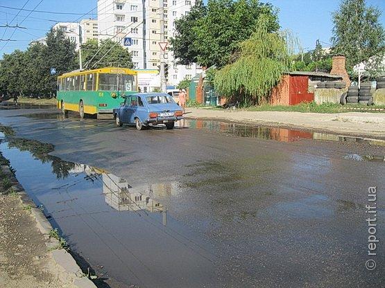 улица-озеро2