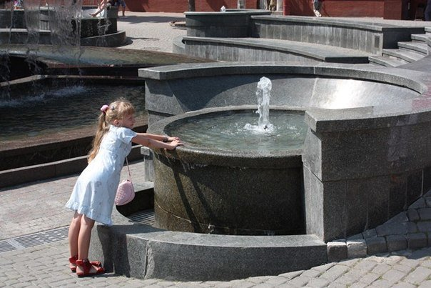 фонтан2