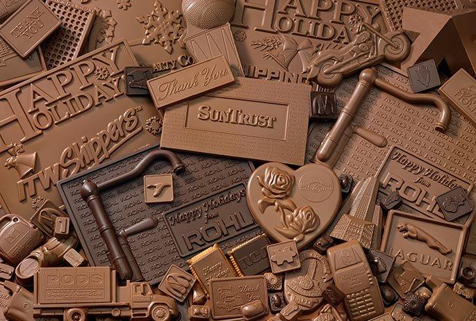 shokolad-foto