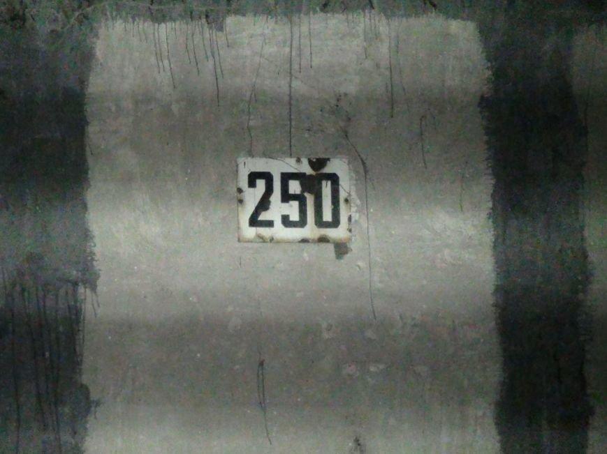 DSC04564_новый размер