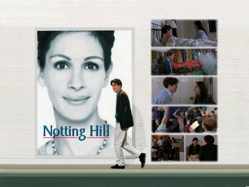 notting-hill-02