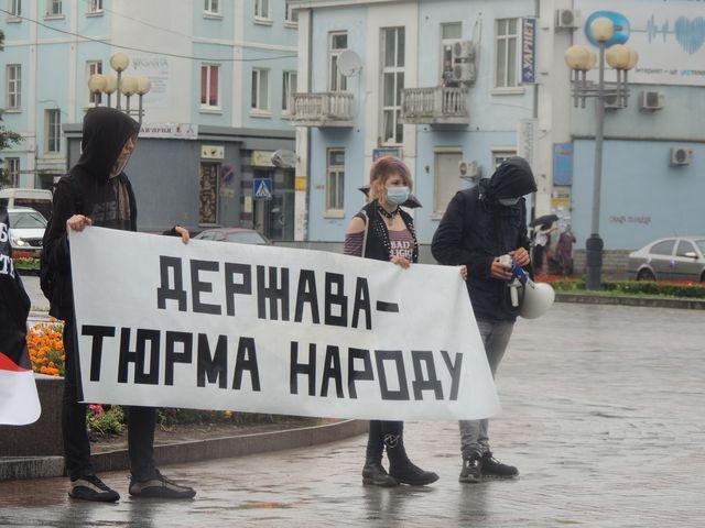 социальный марш6