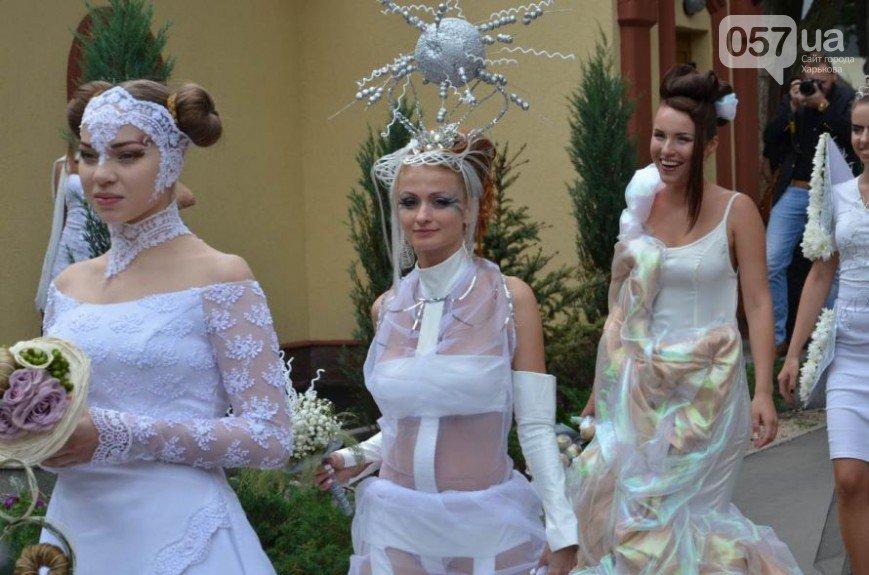 парад невест2