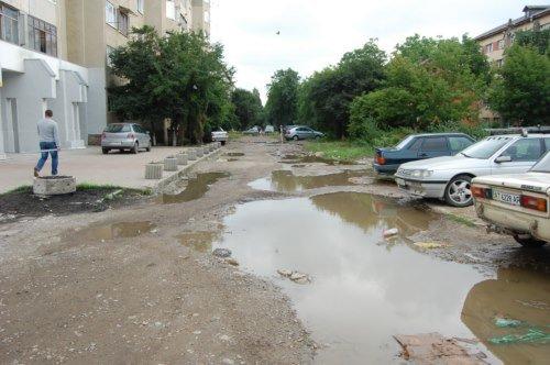 дощова дорога3
