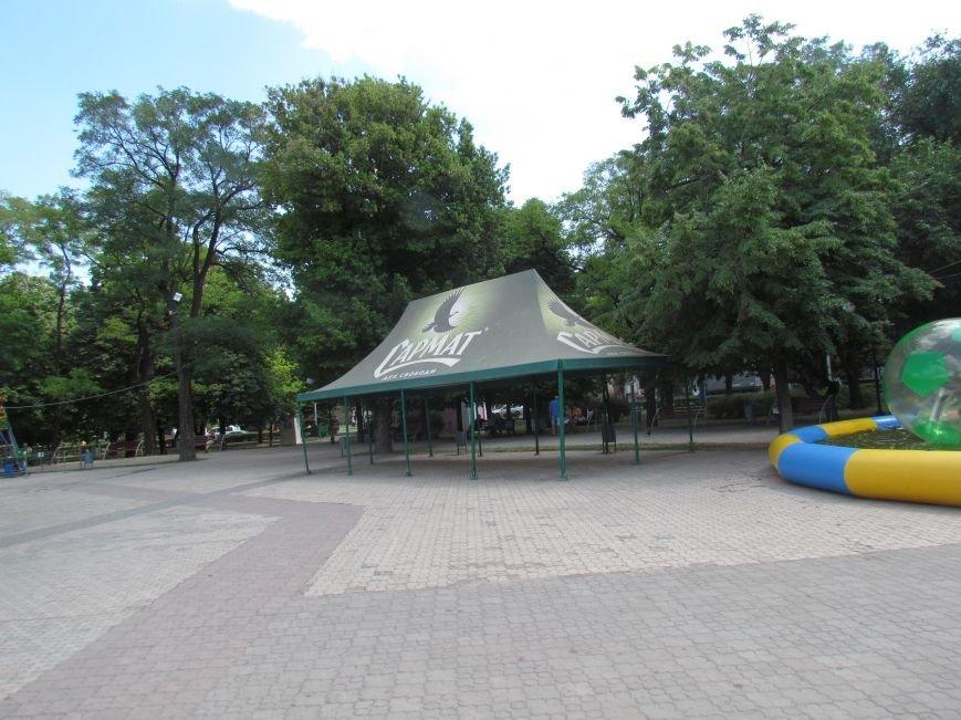 IMG_0268