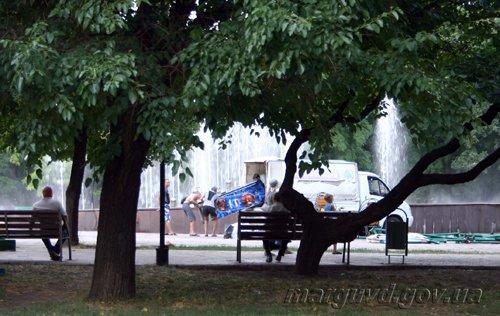 19_07_2012_Mariupol_demontaj_palatki_2