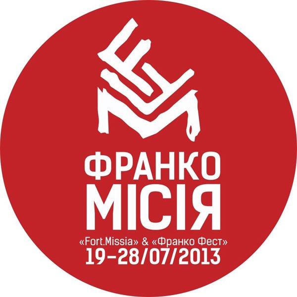 franko.missia_logo