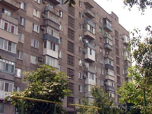 23_07_2013_Mariupol_Kvartirnyy_vor_3