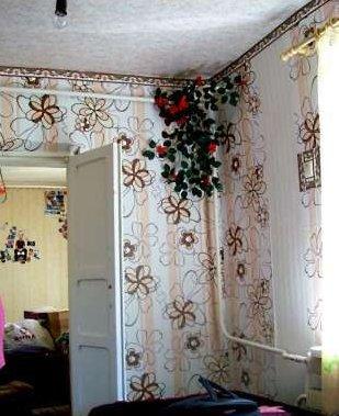 101340623_1_644x461_sdayu-kvartiru-srochno-nedorogo-dnepropetrovsk_13746584882