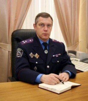 Demjnko(1)