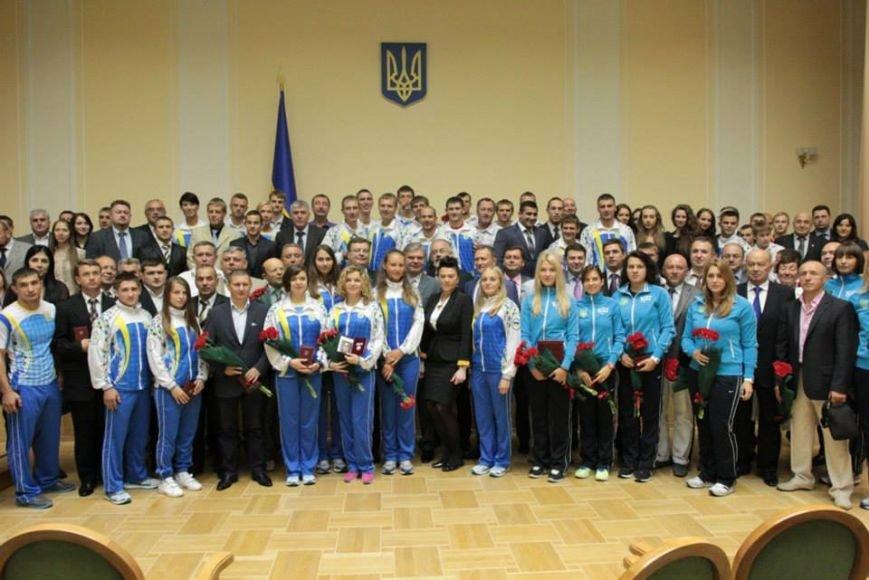Lviv-sport_nagorodzhennia_01
