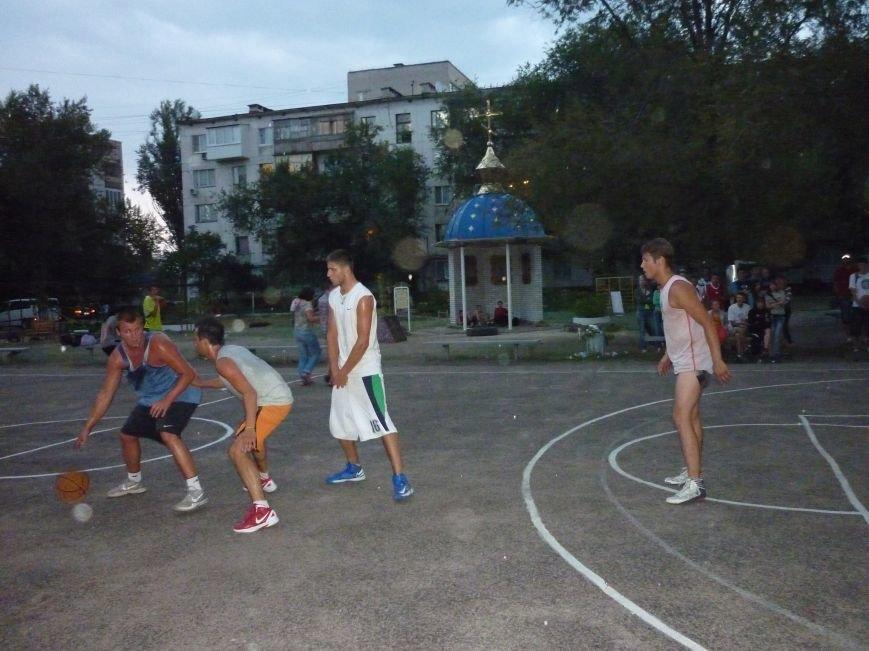 стритбол3